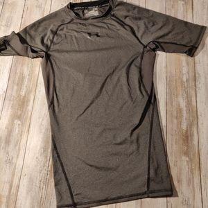 Under armour shirt